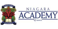 Niagara Academy of Tennis